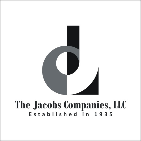 Logo Design by aspstudio - Entry No. 146 in the Logo Design Contest The Jacobs Companies, LLC.