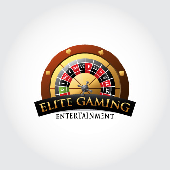 Logo Design by EdEnd - Entry No. 39 in the Logo Design Contest Elite Gaming Entertainment.