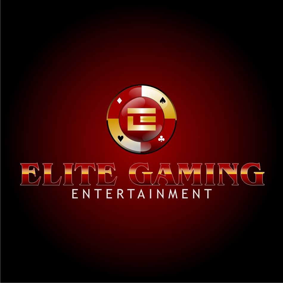 Logo Design by joelian - Entry No. 42 in the Logo Design Contest Elite Gaming Entertainment.