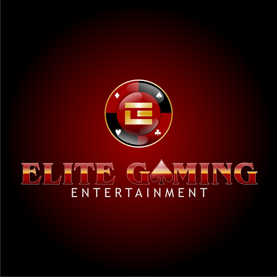 Logo Design by joelian - Entry No. 43 in the Logo Design Contest Elite Gaming Entertainment.
