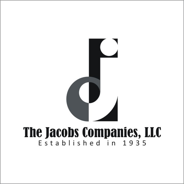 Logo Design by aspstudio - Entry No. 147 in the Logo Design Contest The Jacobs Companies, LLC.
