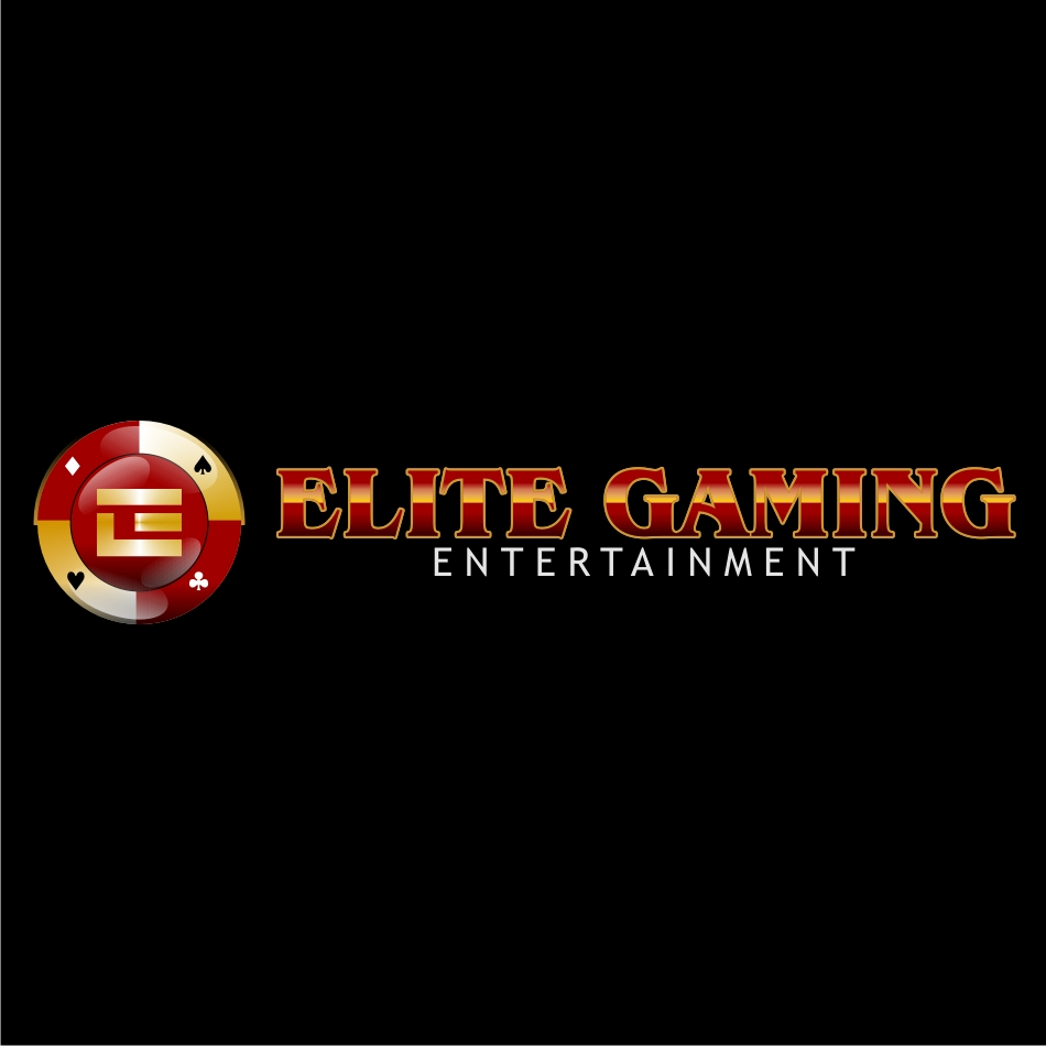 Logo Design by joelian - Entry No. 44 in the Logo Design Contest Elite Gaming Entertainment.