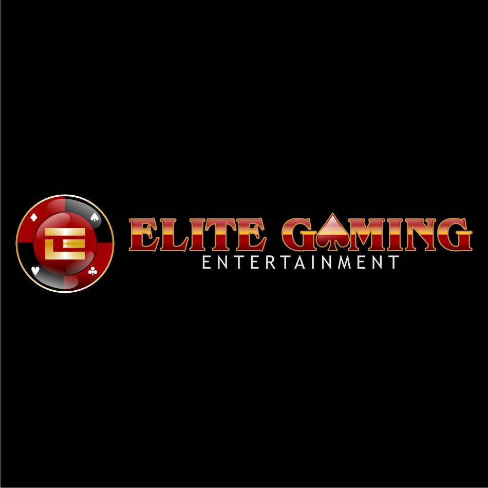 Logo Design by joelian - Entry No. 45 in the Logo Design Contest Elite Gaming Entertainment.