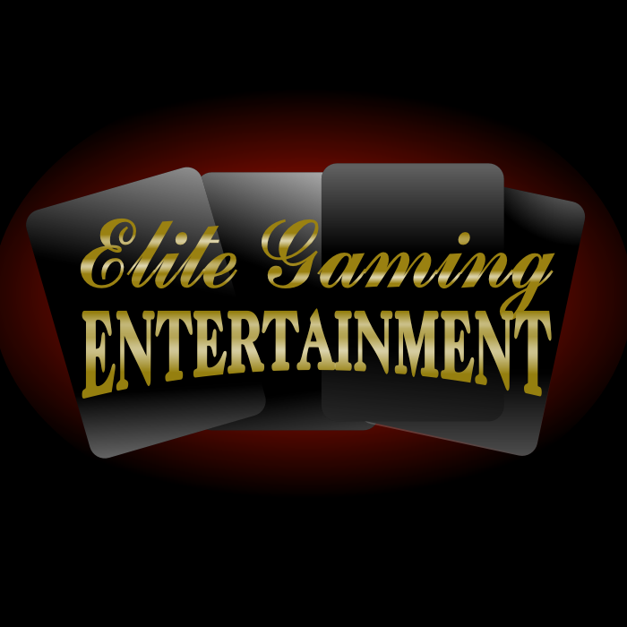 Logo Design by Private User - Entry No. 46 in the Logo Design Contest Elite Gaming Entertainment.
