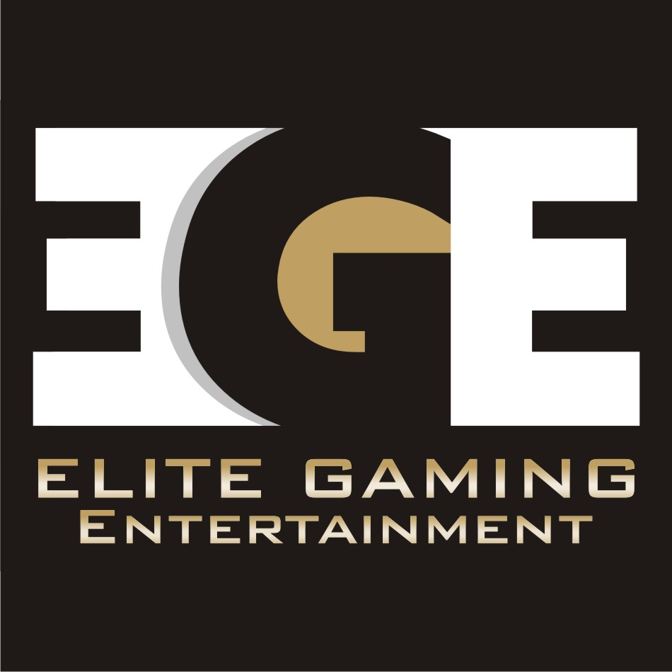 Logo Design by Private User - Entry No. 48 in the Logo Design Contest Elite Gaming Entertainment.