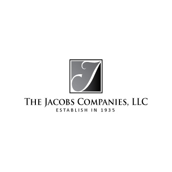 Logo Design by EdEnd - Entry No. 148 in the Logo Design Contest The Jacobs Companies, LLC.