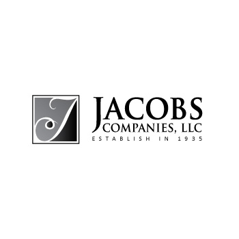 Logo Design by EdEnd - Entry No. 149 in the Logo Design Contest The Jacobs Companies, LLC.