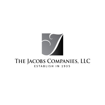 Logo Design by EdEnd - Entry No. 150 in the Logo Design Contest The Jacobs Companies, LLC.