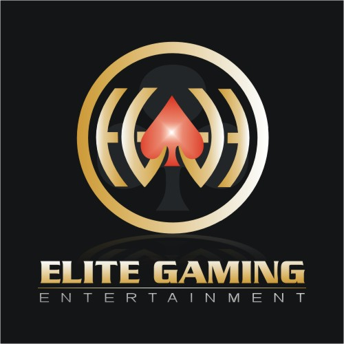 Logo Design by aspstudio - Entry No. 49 in the Logo Design Contest Elite Gaming Entertainment.