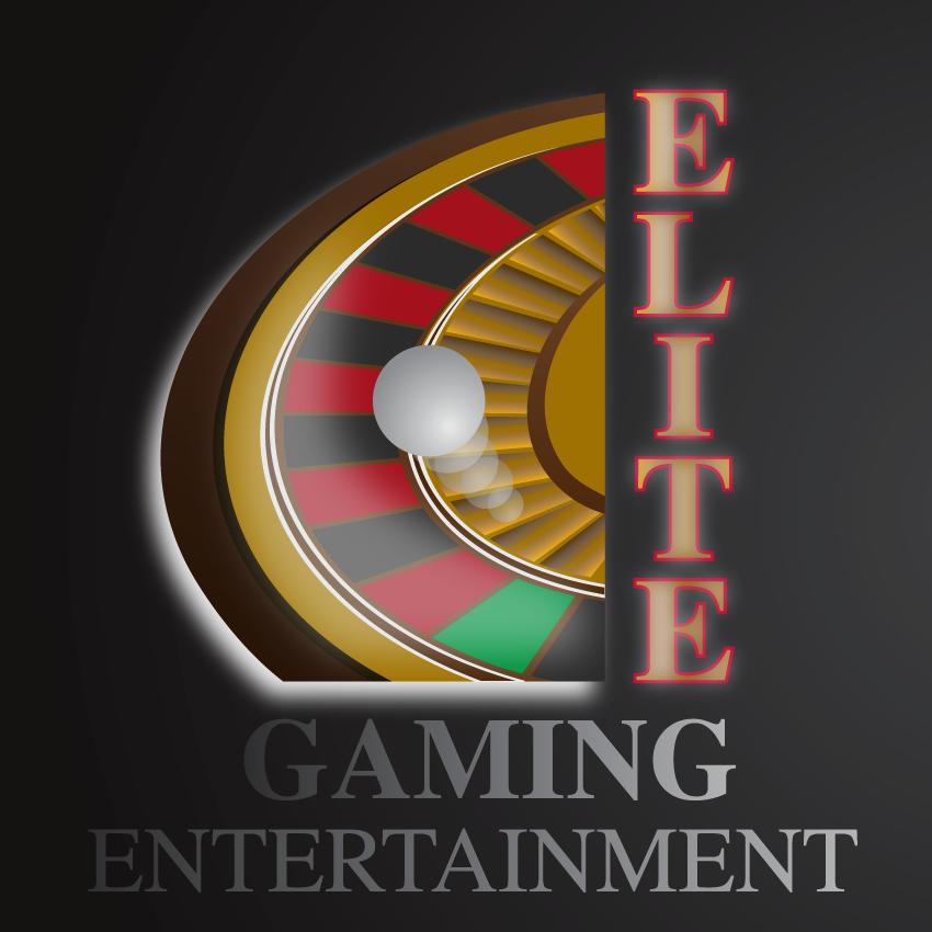 Logo Design by Marzac2 - Entry No. 51 in the Logo Design Contest Elite Gaming Entertainment.