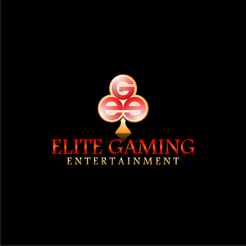 Logo Design by IM3D - Entry No. 53 in the Logo Design Contest Elite Gaming Entertainment.