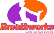 Logo Design by Private User - Entry No. 29 in the Logo Design Contest New Logo Design for Breathworks.