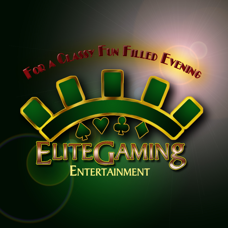 Logo Design by lapakera - Entry No. 56 in the Logo Design Contest Elite Gaming Entertainment.