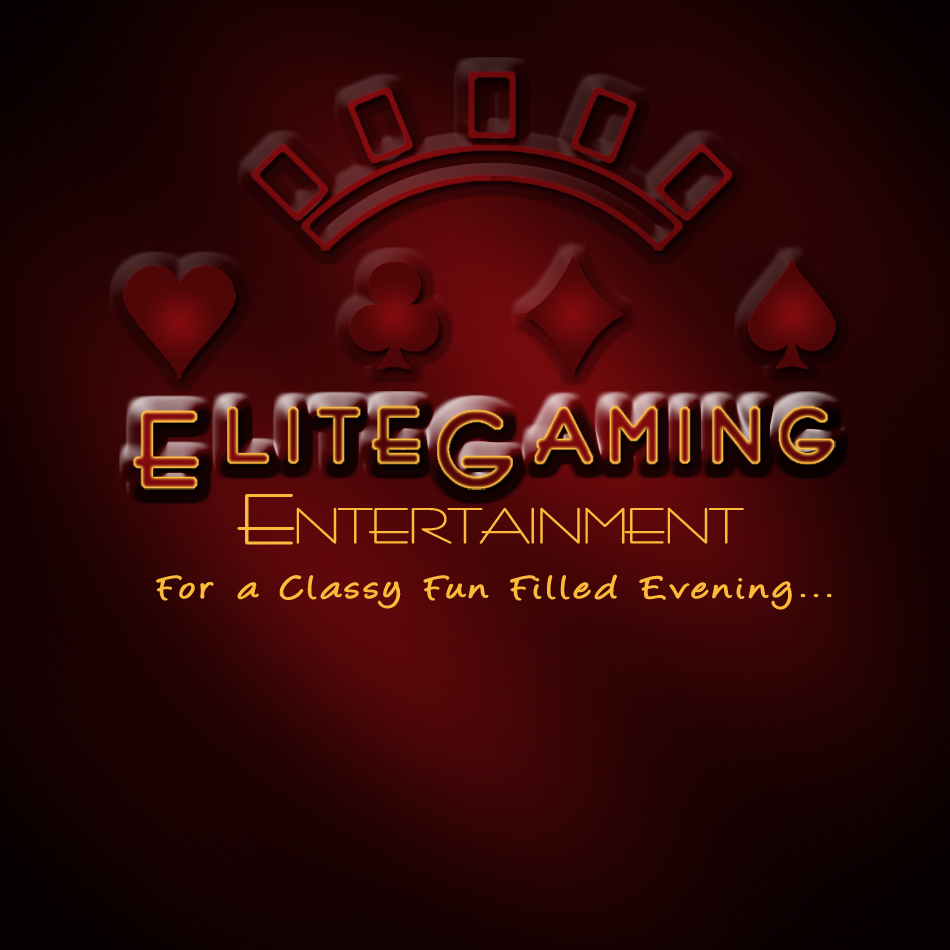Logo Design by lapakera - Entry No. 57 in the Logo Design Contest Elite Gaming Entertainment.
