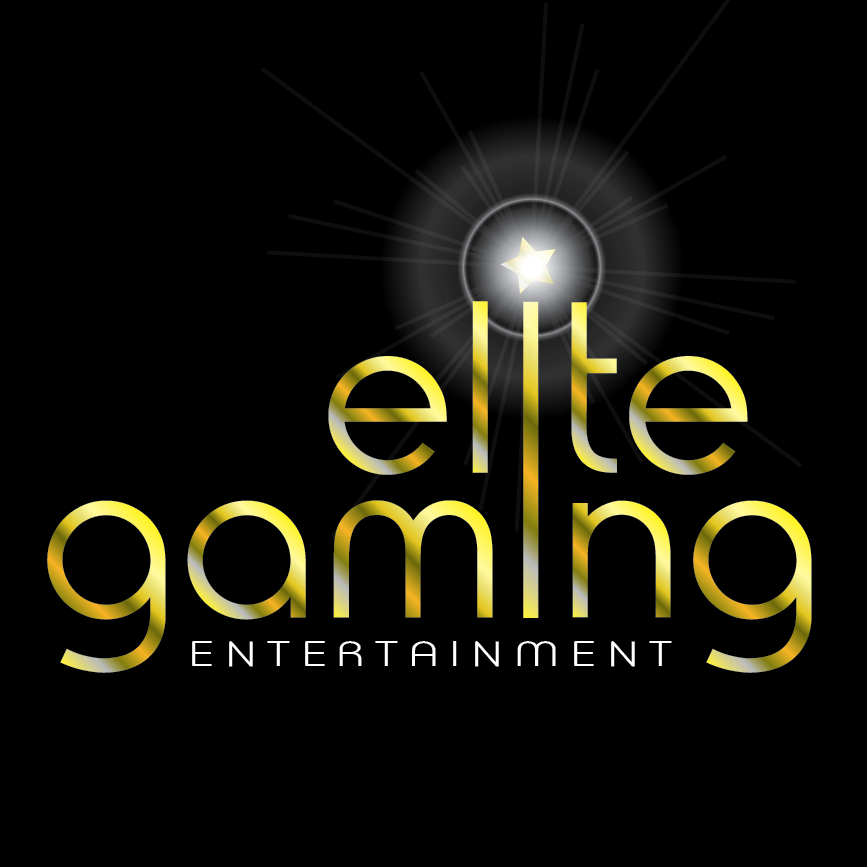 Logo Design by limix - Entry No. 58 in the Logo Design Contest Elite Gaming Entertainment.