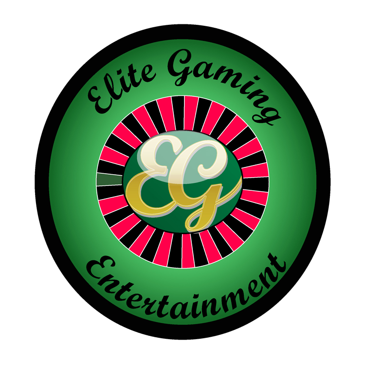 Logo Design by Deborah Wise - Entry No. 59 in the Logo Design Contest Elite Gaming Entertainment.