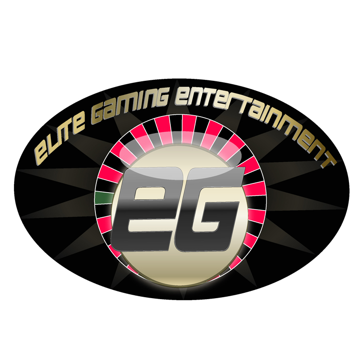 Logo Design by Deborah Wise - Entry No. 60 in the Logo Design Contest Elite Gaming Entertainment.