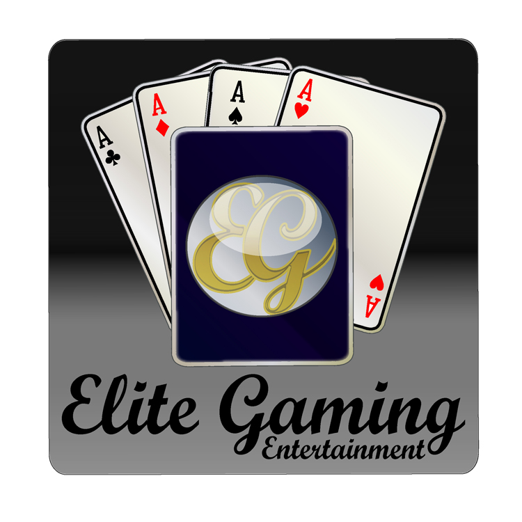Logo Design by Deborah Wise - Entry No. 61 in the Logo Design Contest Elite Gaming Entertainment.