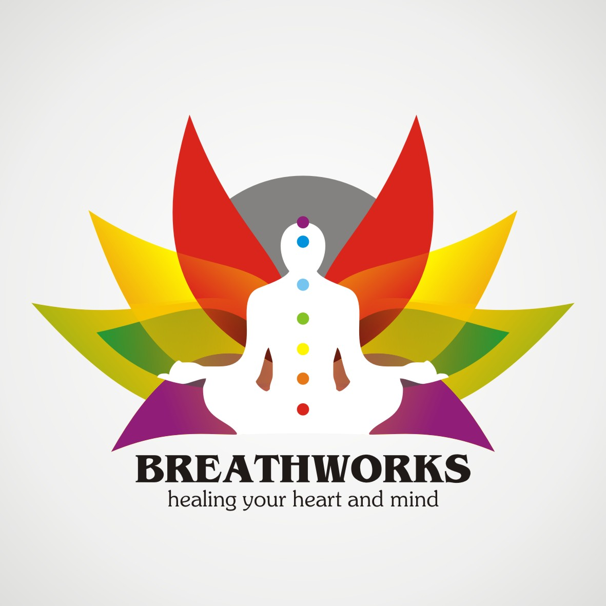 Logo Design by arteo_design - Entry No. 55 in the Logo Design Contest New Logo Design for Breathworks.