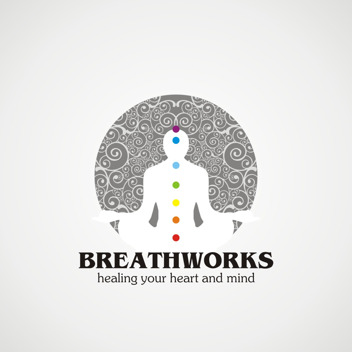 Logo Design by arteo_design - Entry No. 59 in the Logo Design Contest New Logo Design for Breathworks.