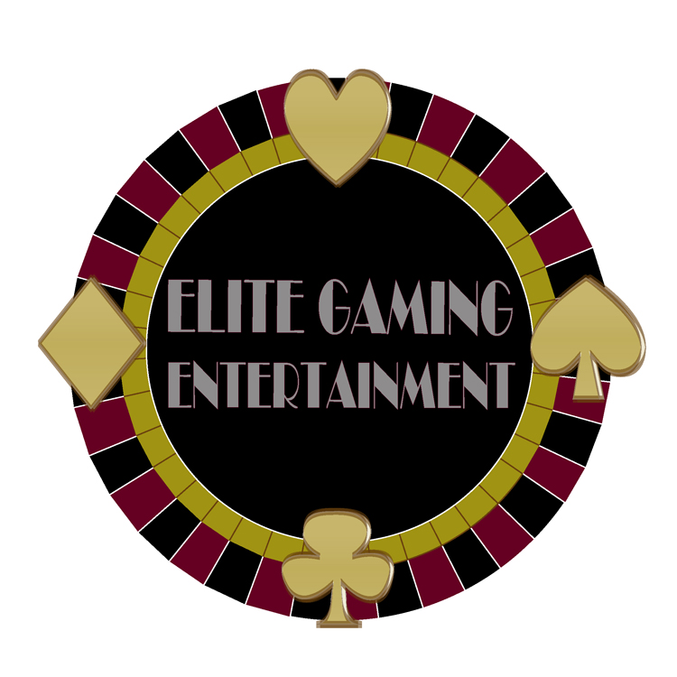 Logo Design by Deborah Wise - Entry No. 62 in the Logo Design Contest Elite Gaming Entertainment.