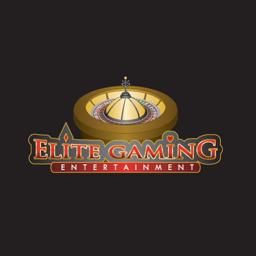 Logo Design by SilverEagle - Entry No. 63 in the Logo Design Contest Elite Gaming Entertainment.