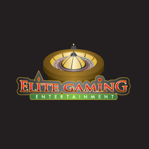 Logo Design by SilverEagle - Entry No. 64 in the Logo Design Contest Elite Gaming Entertainment.
