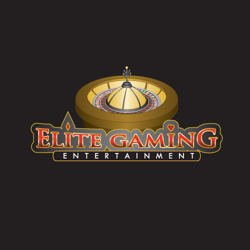 Logo Design by SilverEagle - Entry No. 65 in the Logo Design Contest Elite Gaming Entertainment.
