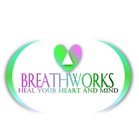 Logo Design by Stephanie Simao - Entry No. 69 in the Logo Design Contest New Logo Design for Breathworks.