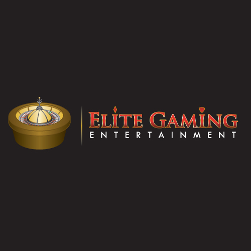 Logo Design by SilverEagle - Entry No. 67 in the Logo Design Contest Elite Gaming Entertainment.