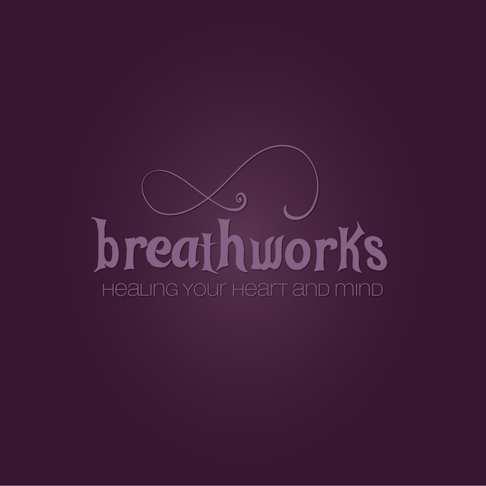 Logo Design by moonflower - Entry No. 78 in the Logo Design Contest New Logo Design for Breathworks.