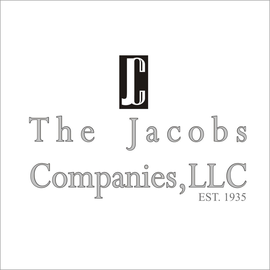 Logo Design by artist23 - Entry No. 176 in the Logo Design Contest The Jacobs Companies, LLC.