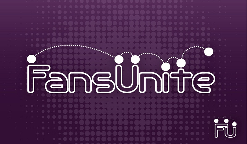Logo Design by kowreck - Entry No. 144 in the Logo Design Contest Logo Design Needed for Exciting New Company FansUnite.