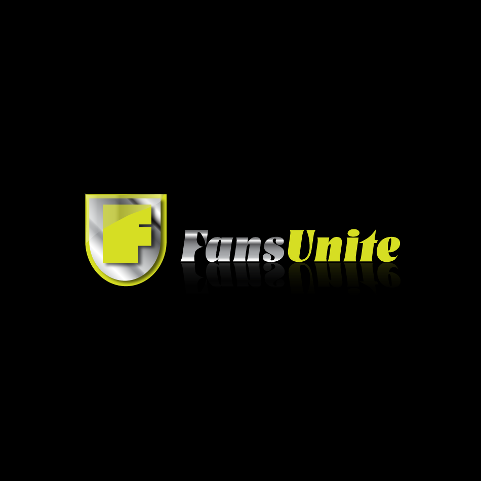 Logo Design by moonflower - Entry No. 154 in the Logo Design Contest Logo Design Needed for Exciting New Company FansUnite.