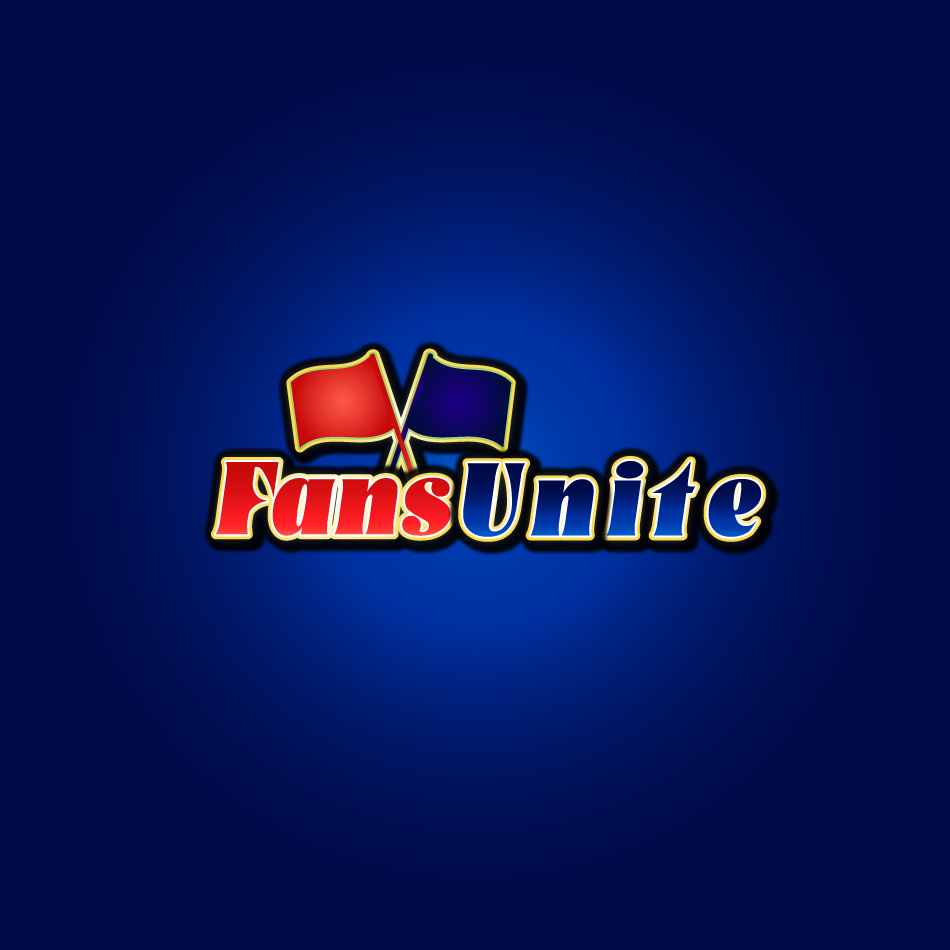 Logo Design by moonflower - Entry No. 158 in the Logo Design Contest Logo Design Needed for Exciting New Company FansUnite.