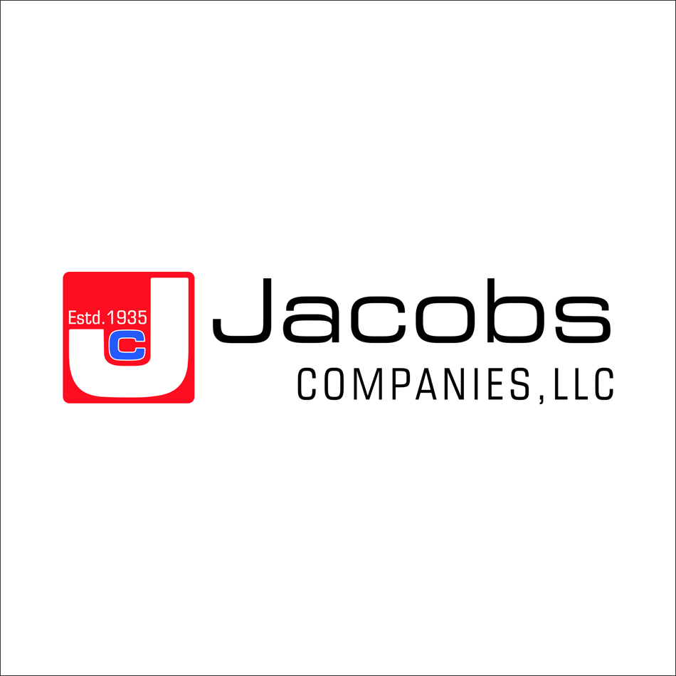 Logo Design by martinz - Entry No. 184 in the Logo Design Contest The Jacobs Companies, LLC.