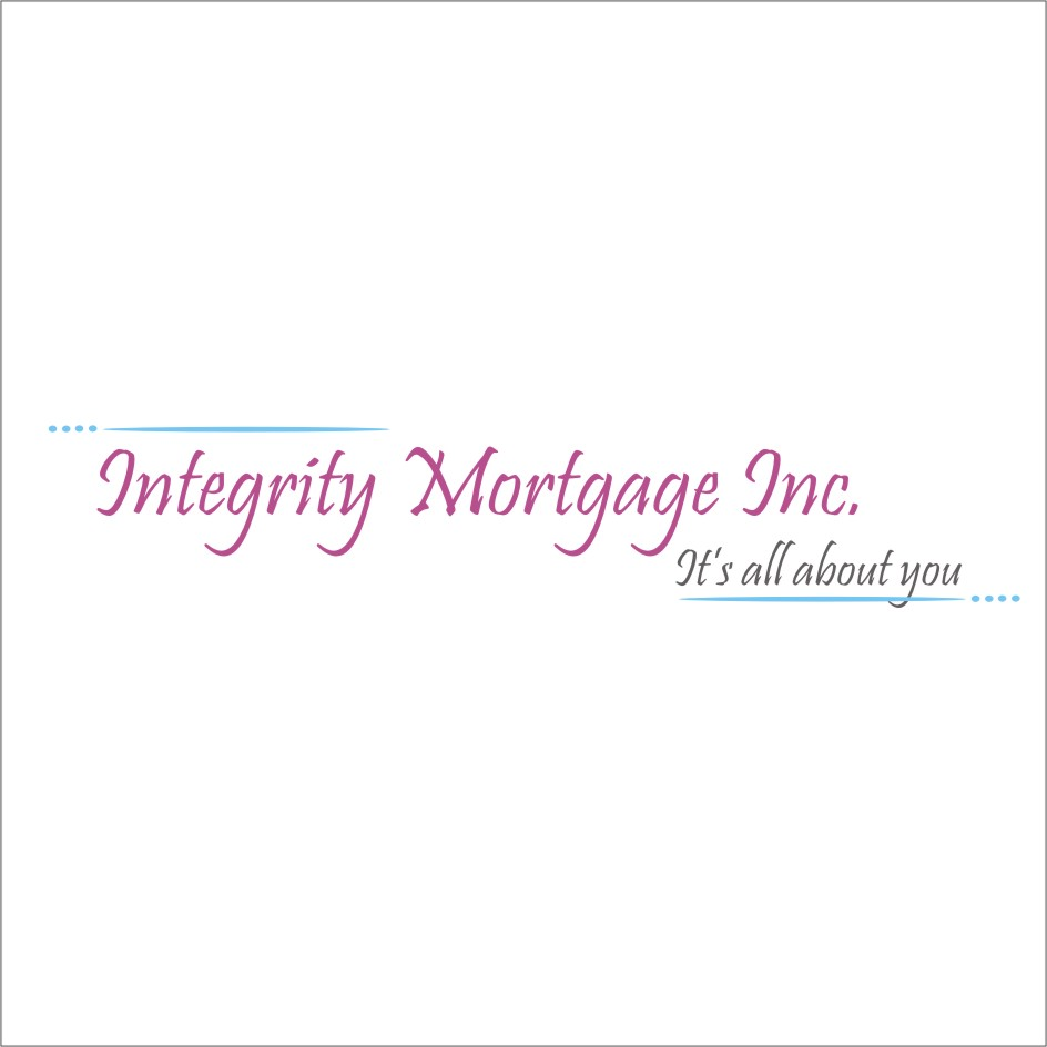 Logo Design by artist23 - Entry No. 6 in the Logo Design Contest Integrity Mortgage Inc.