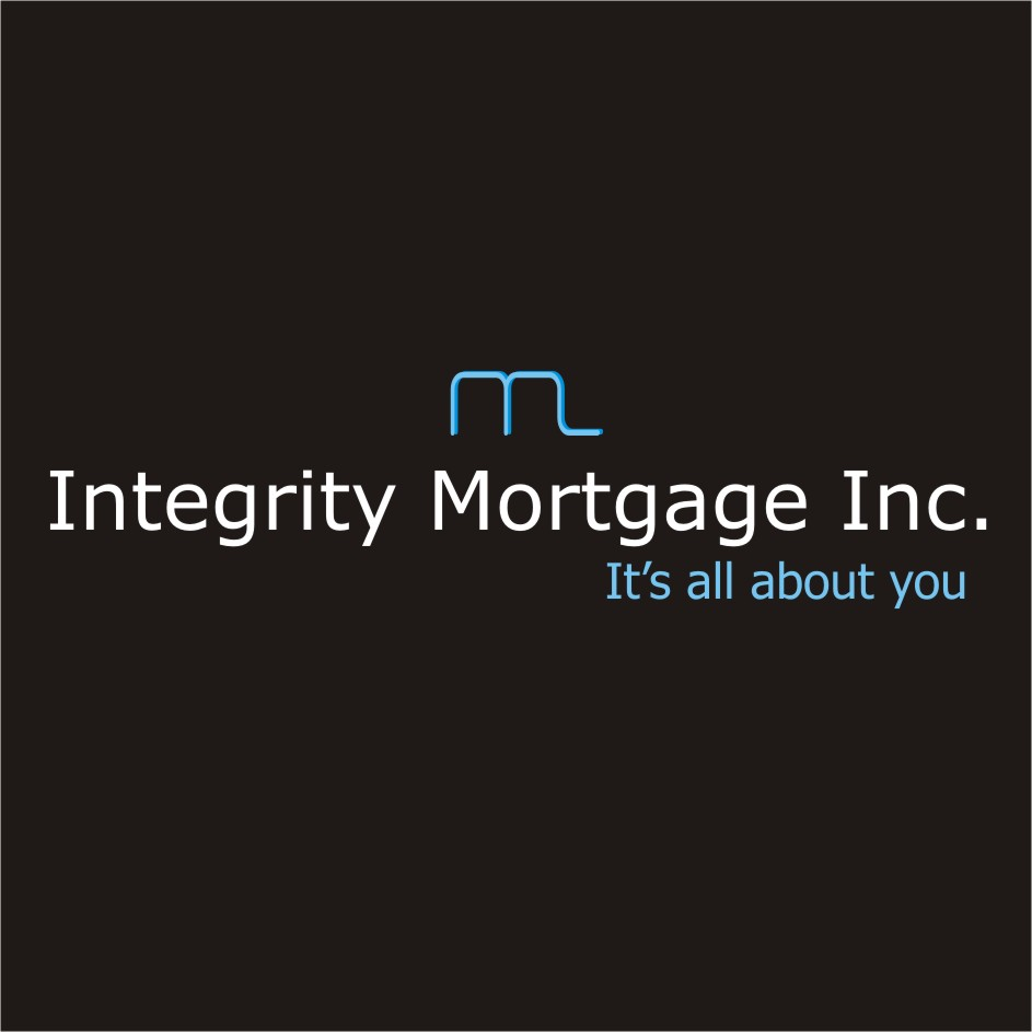 Logo Design by artist23 - Entry No. 7 in the Logo Design Contest Integrity Mortgage Inc.