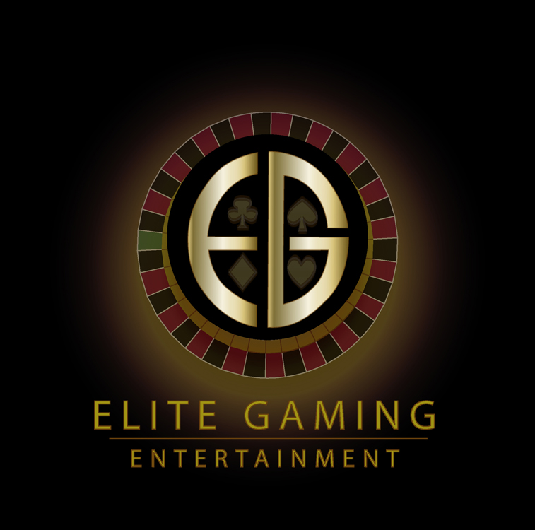 Logo Design by Deborah Wise - Entry No. 87 in the Logo Design Contest Elite Gaming Entertainment.