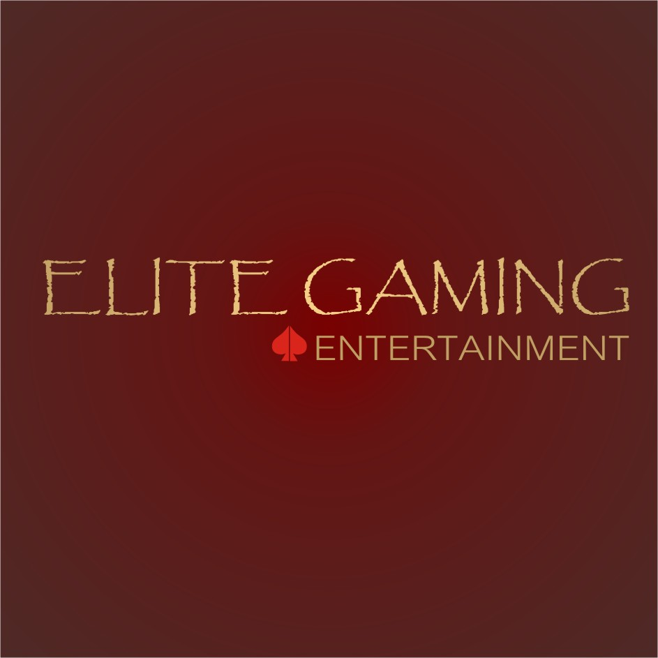 Logo Design by artist23 - Entry No. 88 in the Logo Design Contest Elite Gaming Entertainment.