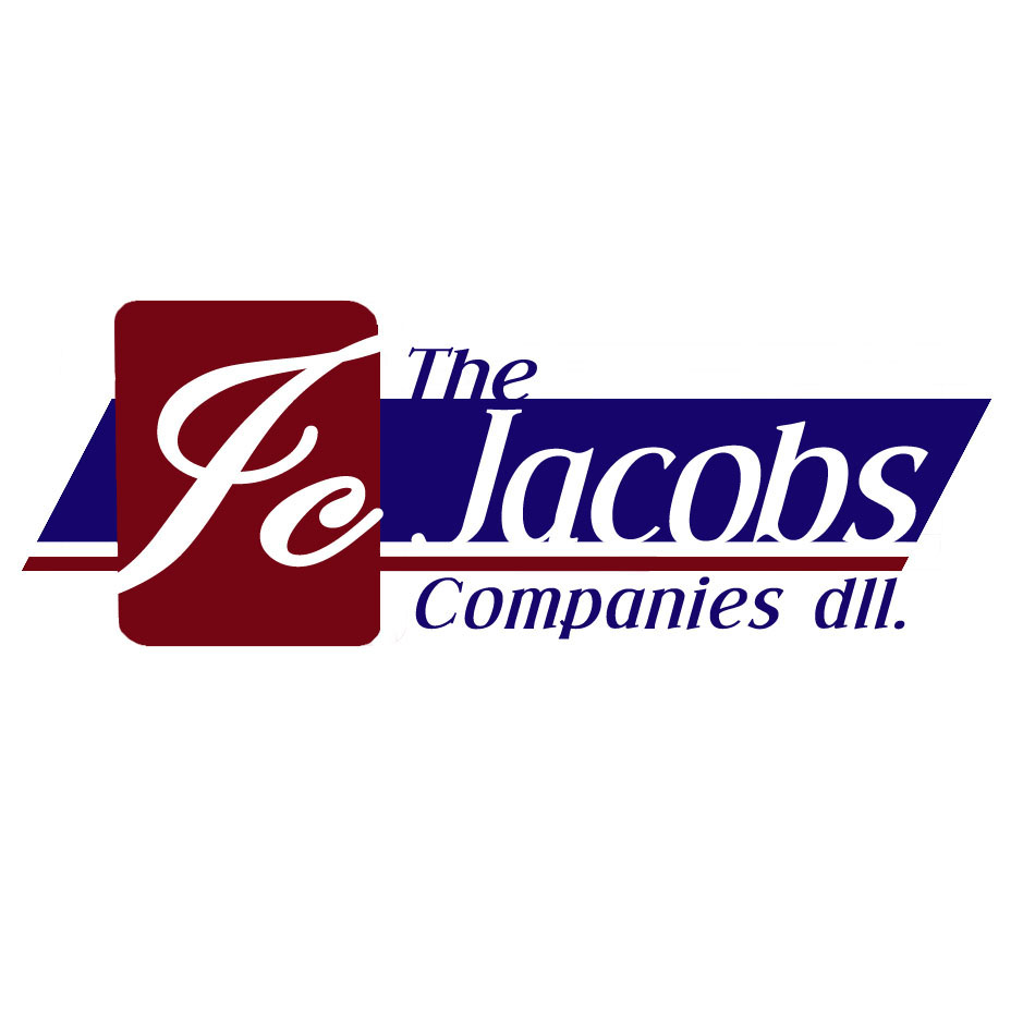 Logo Design by lapakera - Entry No. 201 in the Logo Design Contest The Jacobs Companies, LLC.