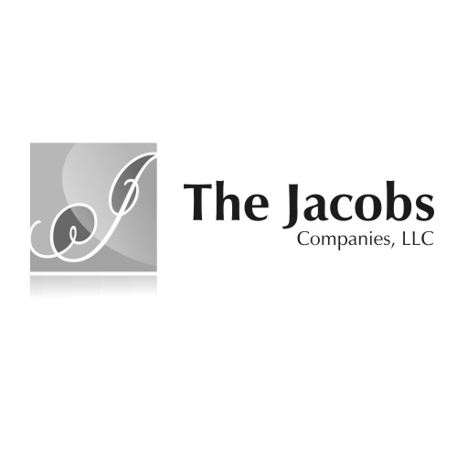 Logo Design by mare-ingenii - Entry No. 205 in the Logo Design Contest The Jacobs Companies, LLC.
