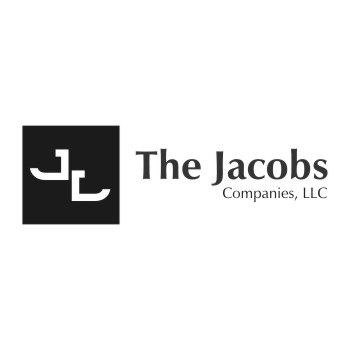Logo Design by mare-ingenii - Entry No. 207 in the Logo Design Contest The Jacobs Companies, LLC.