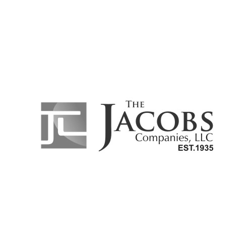 Logo Design by mare-ingenii - Entry No. 208 in the Logo Design Contest The Jacobs Companies, LLC.