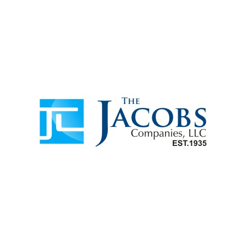 Logo Design by mare-ingenii - Entry No. 209 in the Logo Design Contest The Jacobs Companies, LLC.