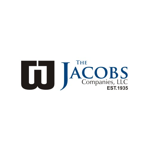 Logo Design by mare-ingenii - Entry No. 210 in the Logo Design Contest The Jacobs Companies, LLC.