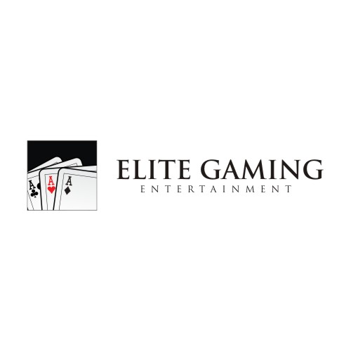 Logo Design by mare-ingenii - Entry No. 90 in the Logo Design Contest Elite Gaming Entertainment.