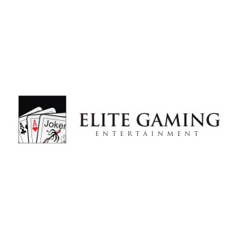Logo Design by mare-ingenii - Entry No. 91 in the Logo Design Contest Elite Gaming Entertainment.