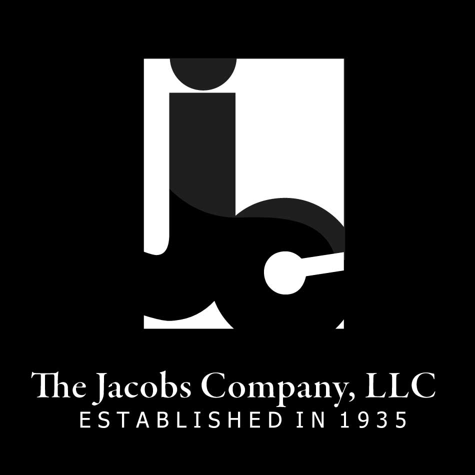 Logo Design by capricornuz - Entry No. 213 in the Logo Design Contest The Jacobs Companies, LLC.