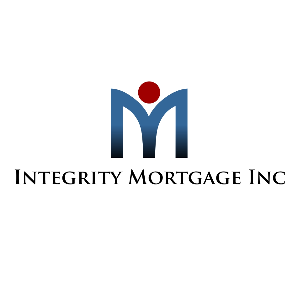 Logo Design by joelian - Entry No. 16 in the Logo Design Contest Integrity Mortgage Inc.